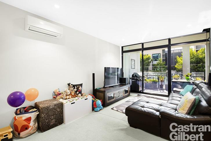 102/10 Burnley Street, Richmond 3121, VIC Apartment Photo