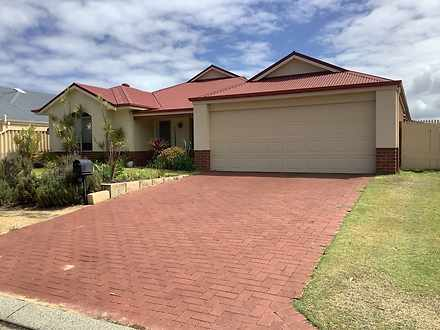 30 Gascoyne Circle, Millbridge 6232, WA House Photo