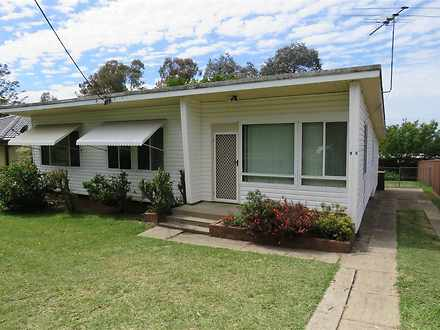 11 Wilkes Crescent, Tregear 2770, NSW House Photo