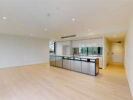 2209/1328 Gold Coast Highway, Palm Beach 4221, QLD Apartment Photo