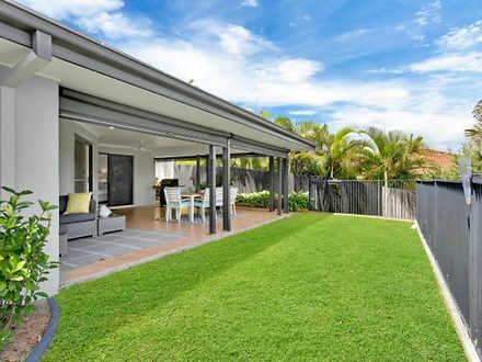 15 Sky Royal Terrace, Burleigh Heads 4220, QLD House Photo