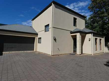 12C Hallett Avenue, Tranmere 5073, SA House Photo