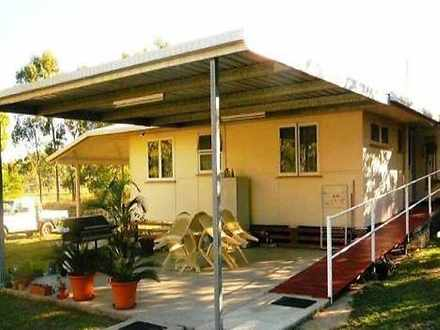 Collinsville 4804, QLD House Photo