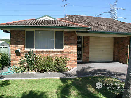 1/17 Archer Crescent, Maryland 2287, NSW House Photo