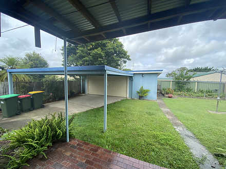 4 Dolphin Avenue, Taree 2430, NSW House Photo