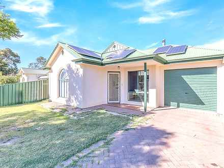 3 Llewen Street, Hillcrest 5086, SA House Photo