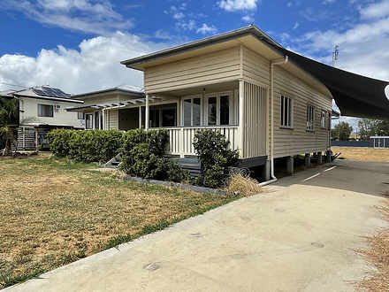 Forest Hill 4342, QLD House Photo