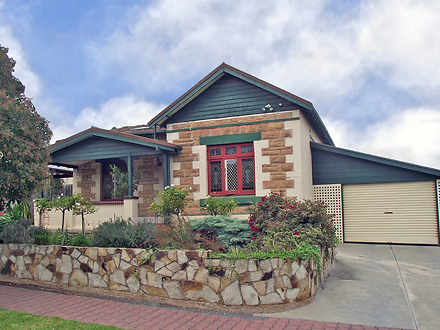 55 Rose Street, Prospect 5082, SA House Photo