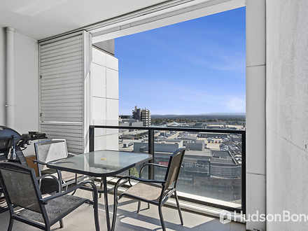 716/632 Doncaster Road, Doncaster 3108, VIC Apartment Photo