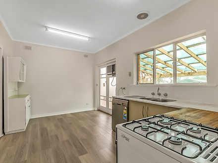 19 Malpas Street, Rostrevor 5073, SA House Photo