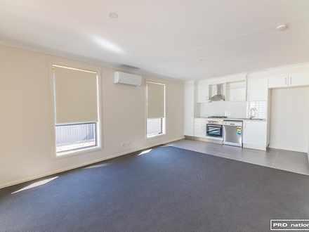 2/17 Galah Drive, Tamworth 2340, NSW House Photo