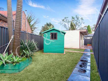 31A Fountain Avenue, Croydon Park 2133, NSW Other Photo