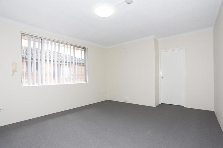 9/70 Park Road, Hurstville 2220, NSW Unit Photo