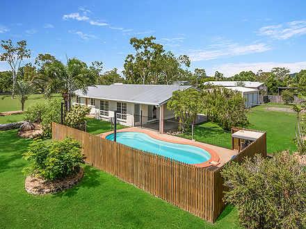 9 Equardo Road, Mount Low 4818, QLD House Photo
