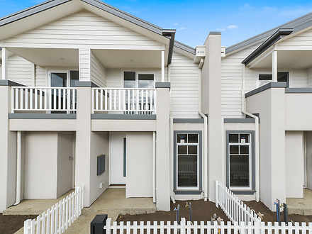 11 Hacienda Lane, Clyde North 3978, VIC Townhouse Photo