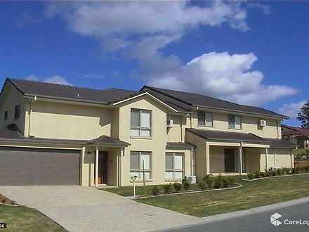 36A Mada Drive, Upper Coomera 4209, QLD Duplex_semi Photo