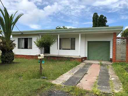 17 Nichols Avenue, Gorokan 2263, NSW House Photo