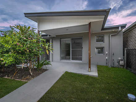 60 Carnarvon Court, Pimpama 4209, QLD House Photo