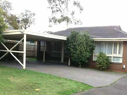 1/438 Scoresby Road, Ferntree Gully 3156, VIC Unit Photo