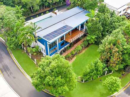 2 Village Place, Buderim 4556, QLD House Photo