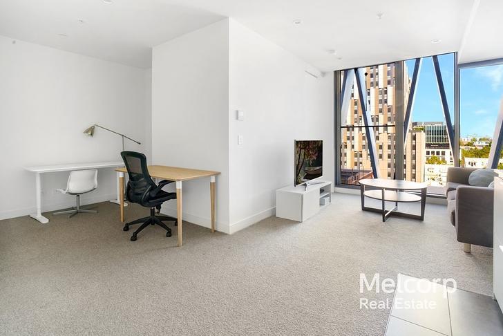 811/28 Bouverie Street, Carlton 3053, VIC Apartment Photo