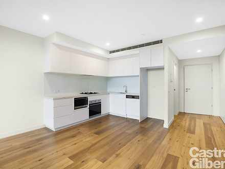304/7 Red Hill Terrace, Doncaster East 3109, VIC Apartment Photo
