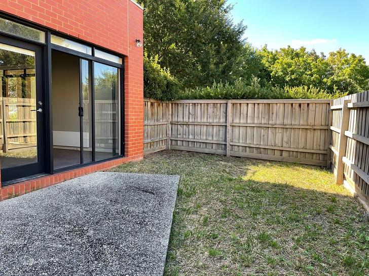 23A Browns Road, Clayton 3168, VIC Townhouse Photo