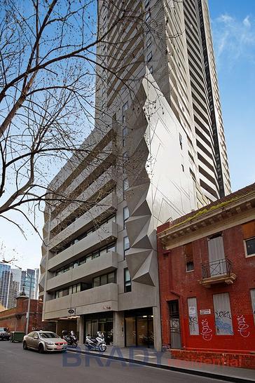 809/380 Little Lonsdale Street, Melbourne 3000, VIC Apartment Photo