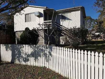 11 Lomic Court, Eagleby 4207, QLD House Photo