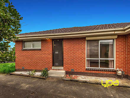5/29 Yarmouth Avenue, St Albans 3021, VIC Unit Photo
