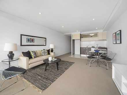 210/438-448 Anzac Parade, Kingsford 2032, NSW Apartment Photo