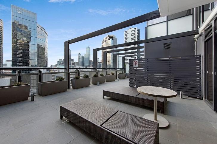 1105/283 City Road, Southbank 3006, VIC Apartment Photo