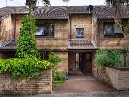 3 Pendrill Street, Glebe 2037, NSW Townhouse Photo
