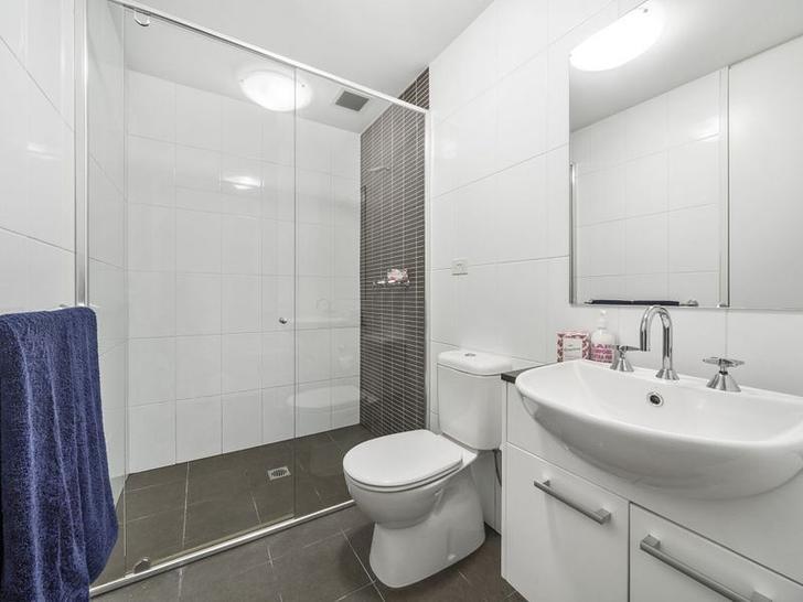 210/438-448 Anzac Parade, Kingsford 2032, NSW Apartment Photo
