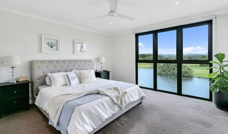 75 Peninsular Drive, Robina 4226, QLD House Photo