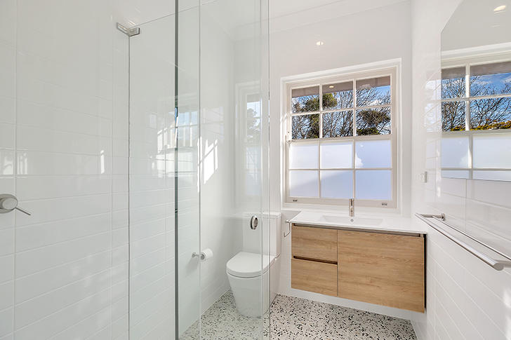 55 Holdsworth Street, Woollahra 2025, NSW House Photo