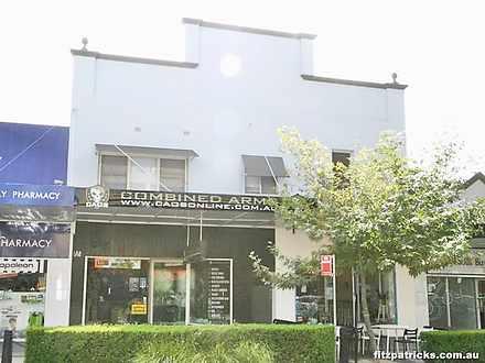 1/68 Baylis Street, Wagga Wagga 2650, NSW Unit Photo