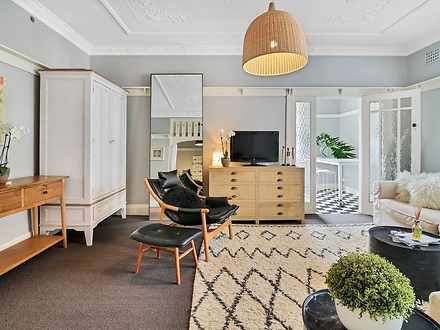 16/23 Waiwera Street, Mcmahons Point 2060, NSW Apartment Photo