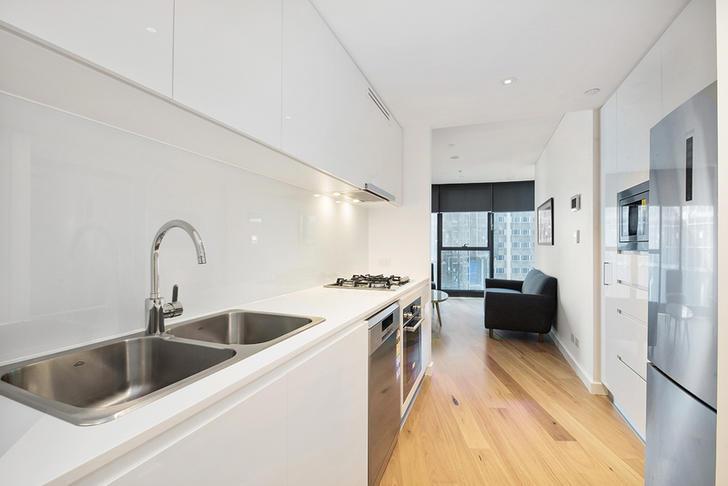 2804/222 Margaret Street, Brisbane City 4000, QLD Unit Photo