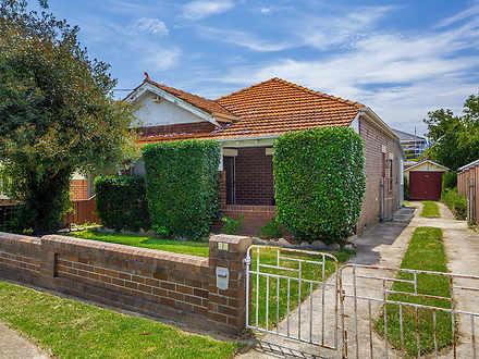11 Bent Street, Concord 2137, NSW House Photo