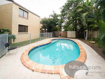 9/25 Ahern Street, Labrador 4215, QLD Apartment Photo