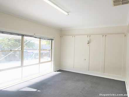 2/68 Baylis Street, Wagga Wagga 2650, NSW Unit Photo