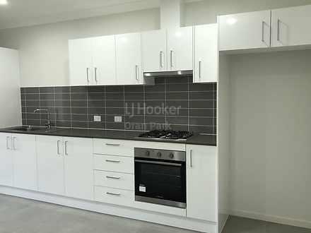 48A Drover Street, Oran Park 2570, NSW House Photo