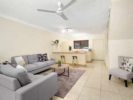9/34 Bayswater Road, Hyde Park 4812, QLD Apartment Photo