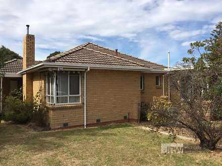 16 Osullivan Road, Glen Waverley 3150, VIC House Photo