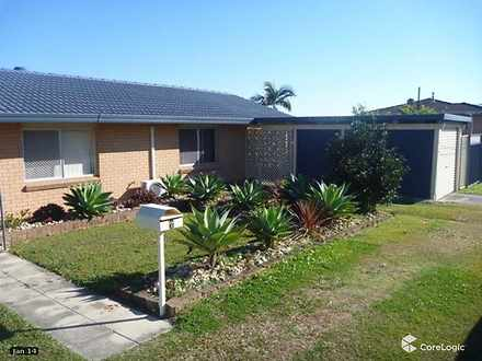 Beenleigh 4207, QLD House Photo