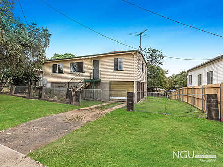 30 Pelican Street, North Ipswich 4305, QLD House Photo