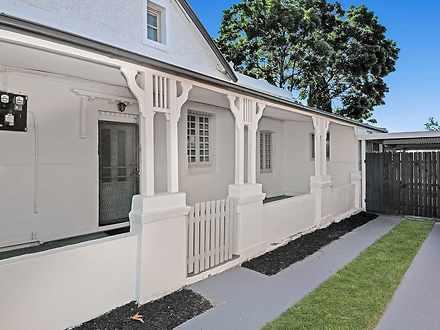255 George Street, Bathurst 2795, NSW House Photo