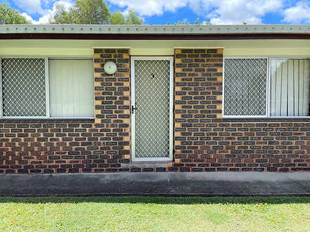 3/9 Garfield Road, Woodridge 4114, QLD Unit Photo