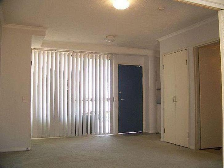18/89 Scott Road, Herston 4006, QLD Unit Photo